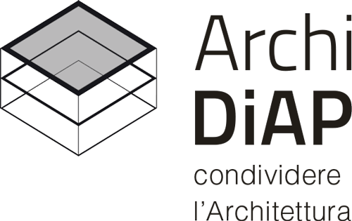 ArchiDiAP – Press