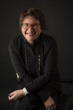 Alessia Maggio Architetto