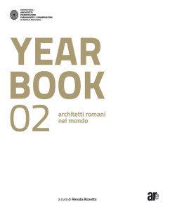 2017_07_Yearbook-02_Bizzotto-600x745