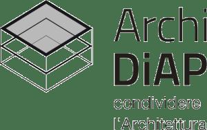 archidiap-logo
