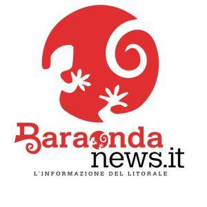 Baraonda News