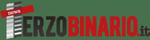 terzobinario-logo