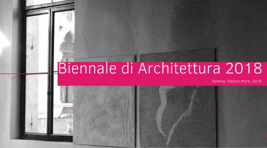Personal, Biennale