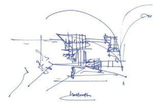 Nuovi architetti italiani Alessia Maggio