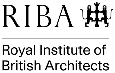 Royal Institute of British Architects RIBA