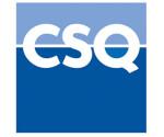 CSQ - Certificato N. 1026.2021