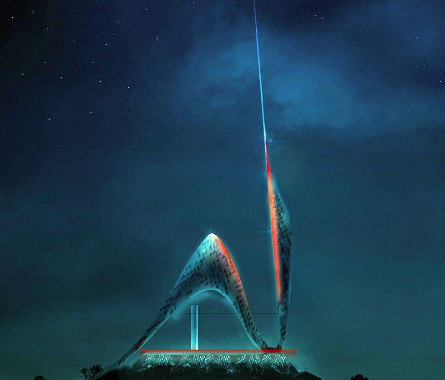 news - amaart.it - antenna salerno